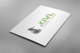 folder_kiwi_logo
