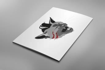 folder_koffin_kats_katze