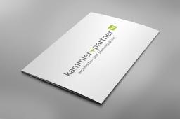 folder_kp_logo