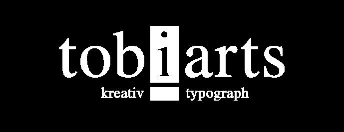 tobiarts